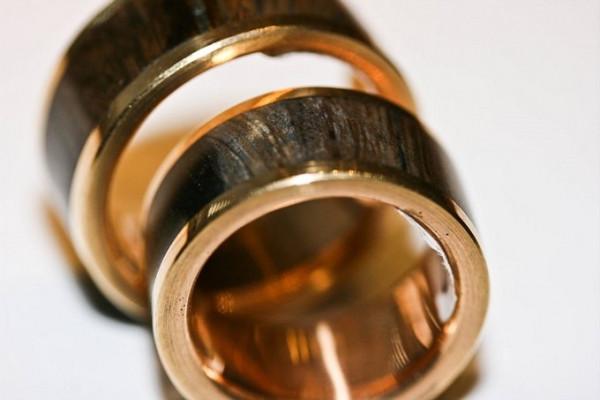 Heirat_Frauensache_blog