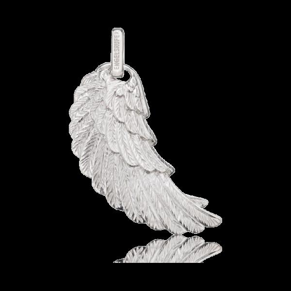 Engelsrufer Flügel Silber ERW-S-M-L2