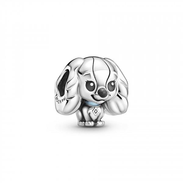 Pandora Disney Charm Lady - 799386C01