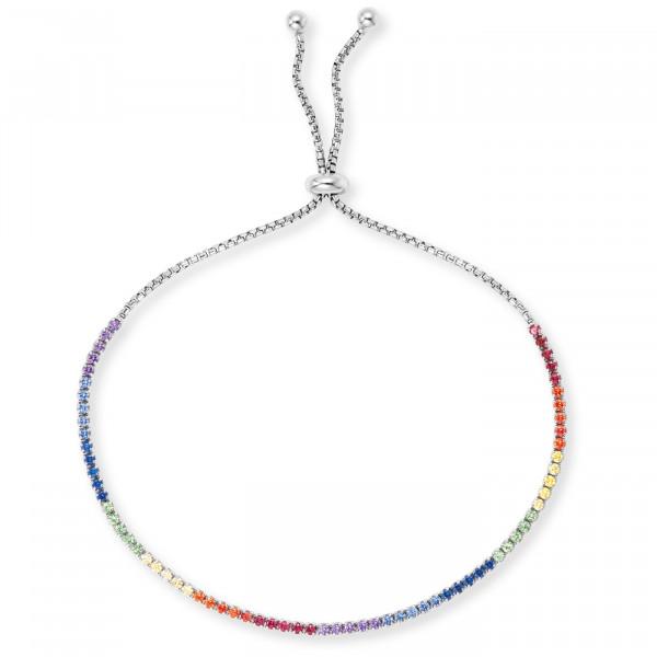Engelsrufer Armband Stella Multicolor - ERB-LILSTELLA-ZIM