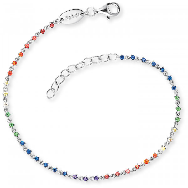 Engelsrufer Armband Moonlight Multicolor - ERB-LILMOON2-ZIM