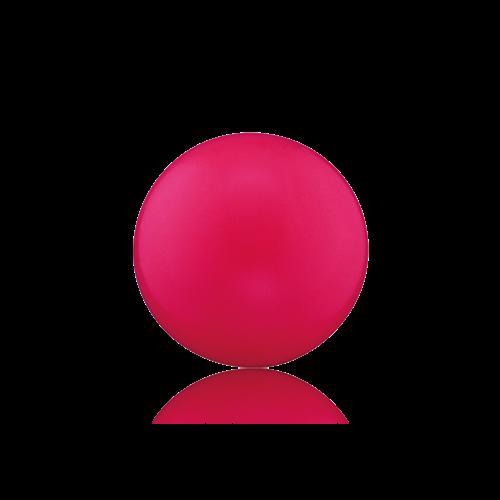 Engelsrufer Klangkugel Pink - ERS-13-L-m-s