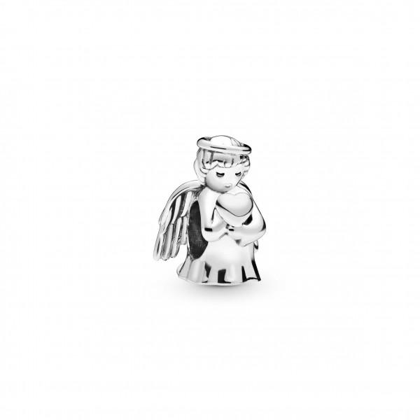 Pandora Charm Engel der Liebe - 798413C00