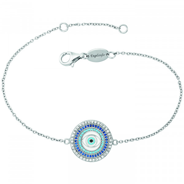 Engelsrufer Armband Lucky Eye