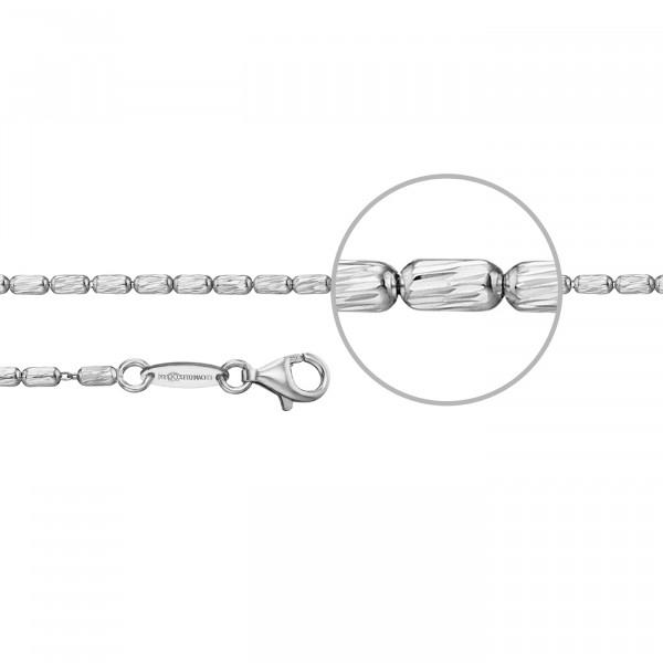 Kettenmacher Rosario-Armband - ROS4-19S