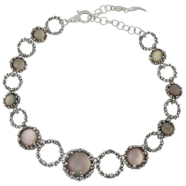 Giovanni Raspini Halskette Maui - R09525
