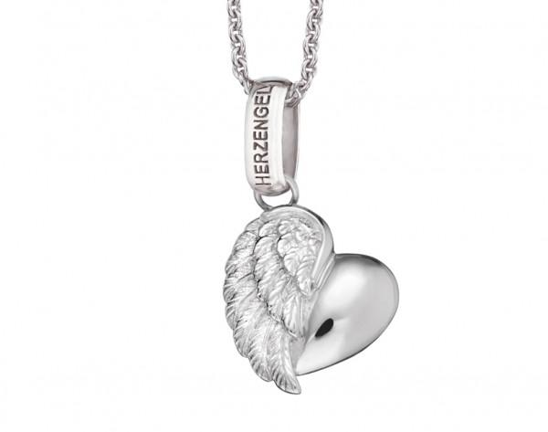 Halskette Heartwing - HEN-HEARTWING