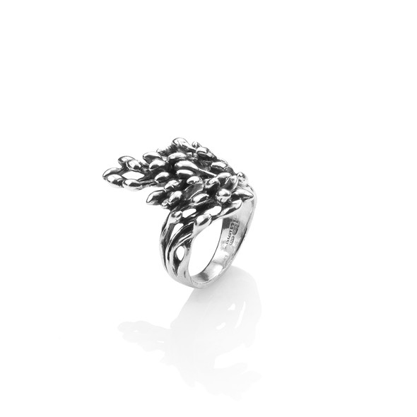 Giovanni Raspini Ring Berries - R10816