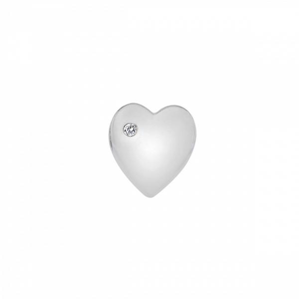 Hot Diamonds Storyteller Anhänger Herz