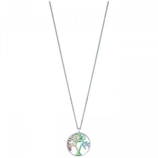 Engelsrufer Halskette mit Anhänger Lebensbaum - ERN-TREE-ZIM