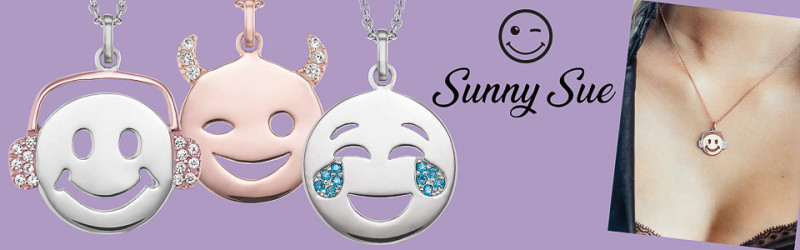 Sunny Sue
