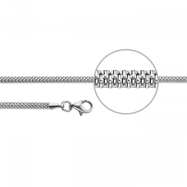 Kettenmacher Tulipano-Armband - TU-19S