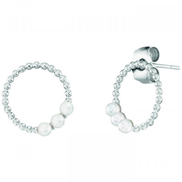 Engelsrufer Ohrstecker Pearls - ERE-PEARLS