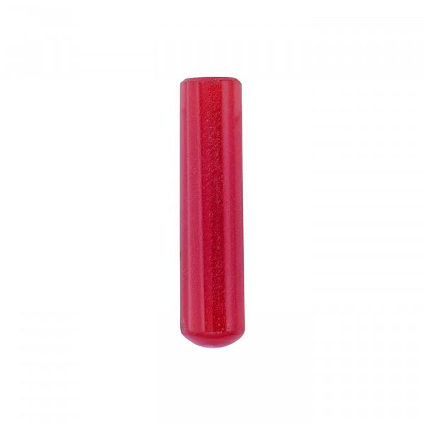Engelsrufer Healing Stone Roter Jaspis - ERS-HEAL-RJ-S
