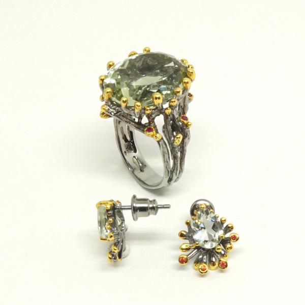 wolbeek_swiss_design_jewellery_gr-ner_amethyst