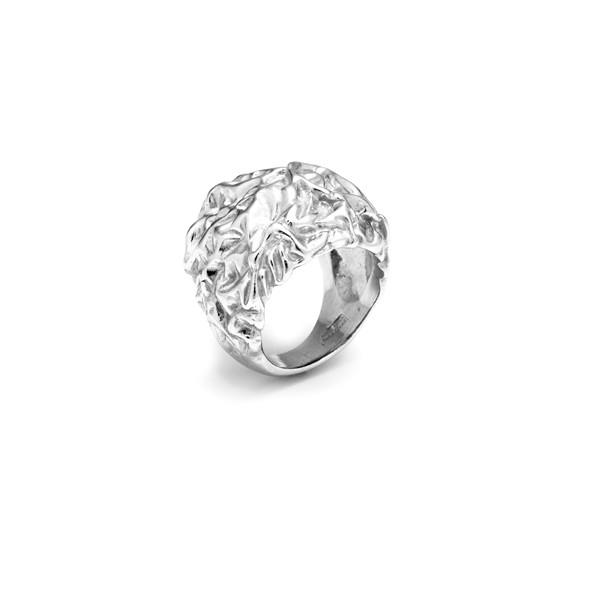 Giovanni Raspini Ring Petra - 11148