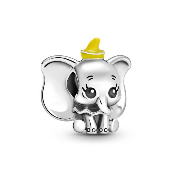 Pandora Disney Charm Dumbo - 799392C01