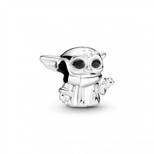 PANDORA Charm Star Wars Das Kind - 799253C01