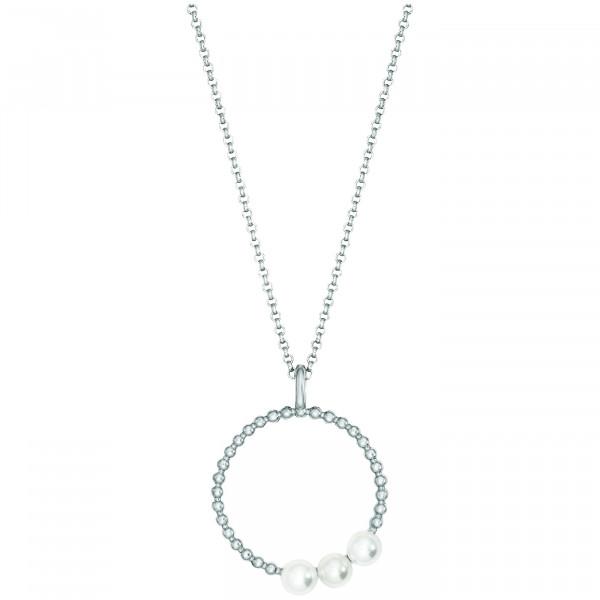Engelsrufer Halskette Pearls - ERN-PEARLS