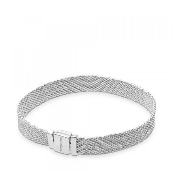 Pandora Reflexion Armband - 587712
