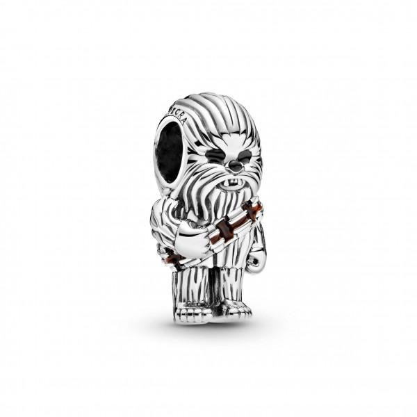 PANDORA Charm Star Wars Chewbacca - 799250C01