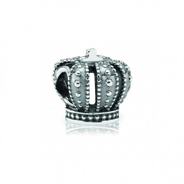 PANDORA Charm Königliche Krone - 790930