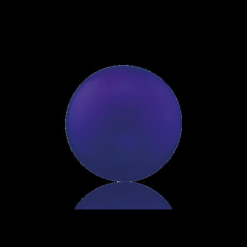 Engelsrufer Klangkugel Blau - ERS-07-L-M-S