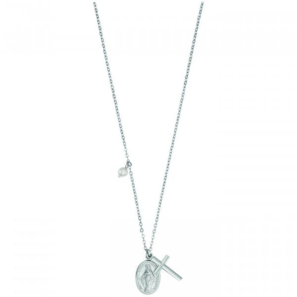 Engelsrufer Halskette Maria - ERN-MARIA-PE