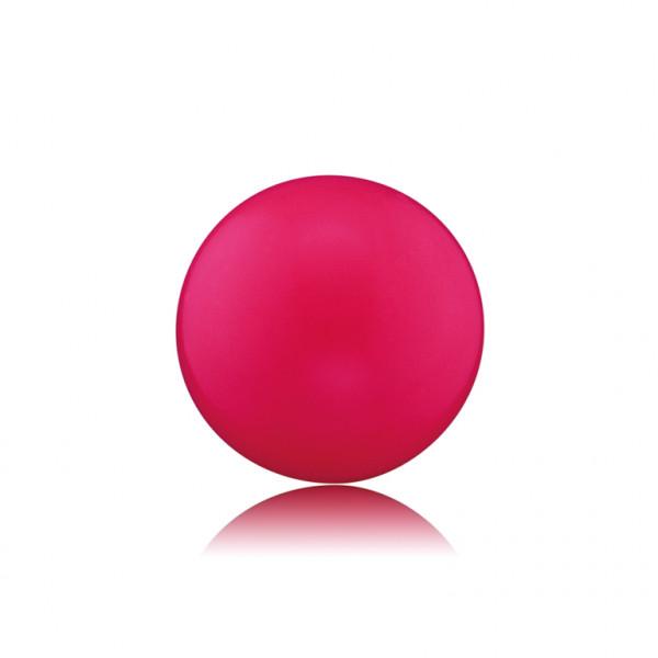 Engelsrufer Charm Klangkugel Pink - ERS-13-XS