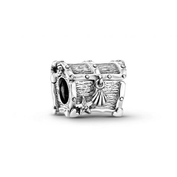 Pandora Charm Schatztruhe - 799432C00