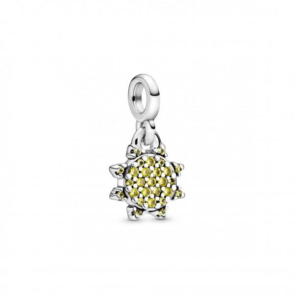 Pandora Me Charm My Summer Sun - 798976C01