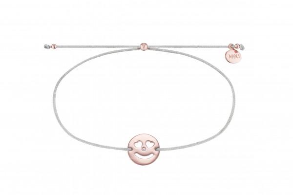 Sunny Sue Itzy Smiley Rosé - NABR0020.2GR