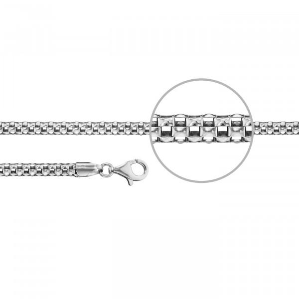 Kettenmacher Koreaner-Armband Retangelo - COR3-19S