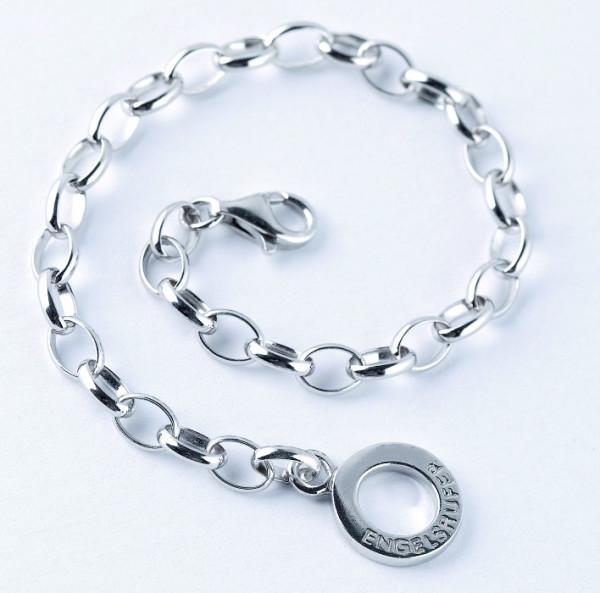 Engelsrufer Armband - ERB-195
