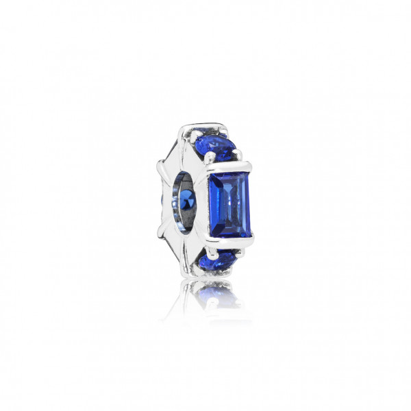 PANDORA Spacer Ice Sculpture - 797529NSBL