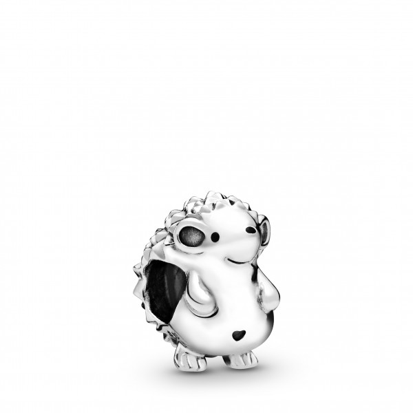 PANDORA Charm Nino The Hedgehog - 798353EN16