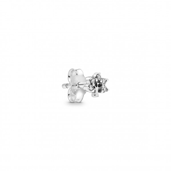Pandora Me Ohrstecker My Nature - 298387CZ