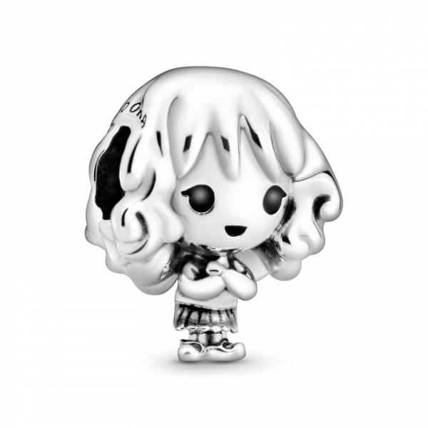 Pandora Harry Potter Charm Hermione Granger - 798625C01