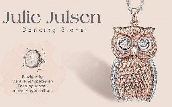 Julie_Julsen_Dancing_Stone_blog