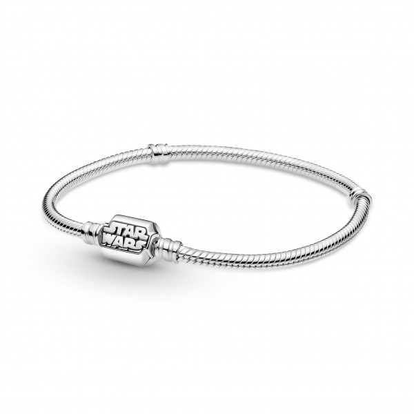 Pandora Armband Star Wars - 599254C00